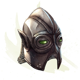 Helm of Comprehending Languages  5e